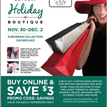 Detroit Holiday Boutique3