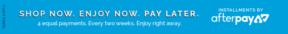 afterpay-banner-745x90-blue